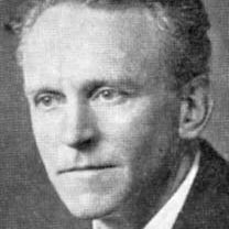 Duncan Sommerville