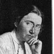 Edith Diehl