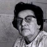 Edith Emerald Johns