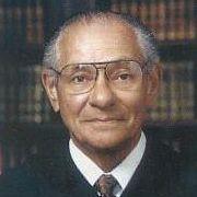 Edward J. Garcia
