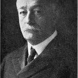 Edwin Atlee Barber