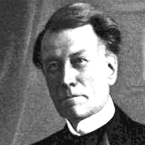 Enoch Foster