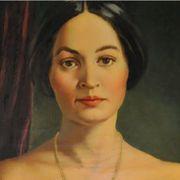 Eugenia Tucker Fitzgerald