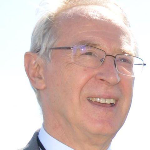 Ferdinand Trauttmansdorff