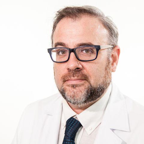 Fernando Alfageme