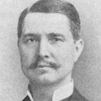 Fernando C. Layton