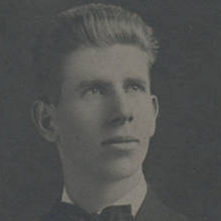 Fred V. Archer
