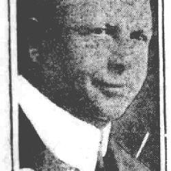 Frederick W. Galbraith
