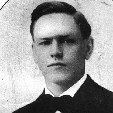 Frederick Wedge