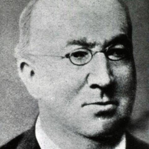 Gabriel Valentin