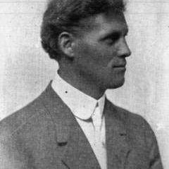 George Toomey