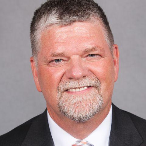Gerald P. Mallon