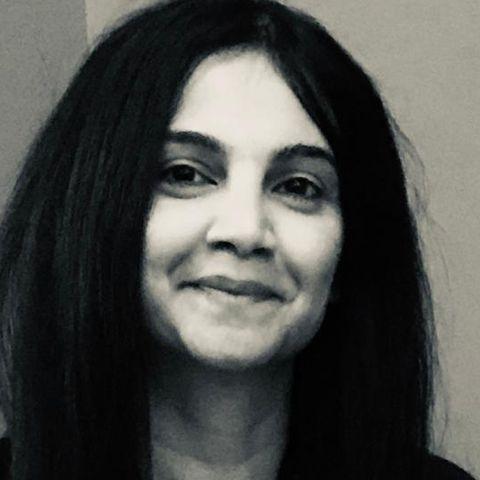 Hasna Sal