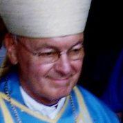 Heinz Josef Algermissen