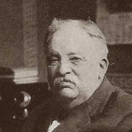 Henry S. Trout