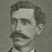 Henry U. Johnson