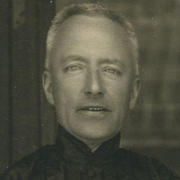 Isabel Ingram