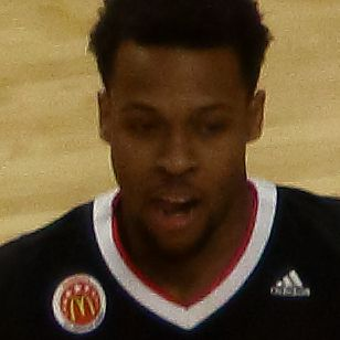 Isaiah Briscoe