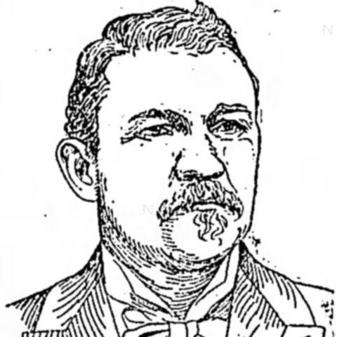 James C. McDearmon