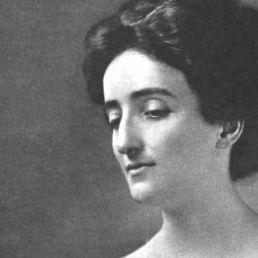 Jeannette Durno