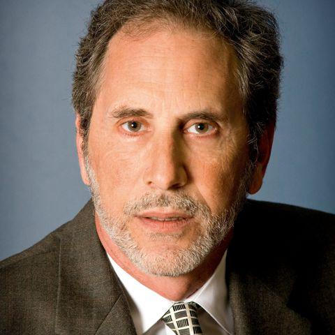 Jeffrey Guterman