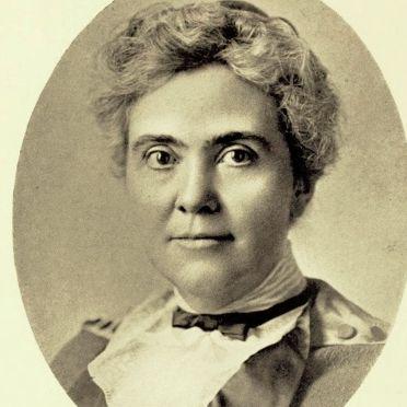 Jenette H. Bolles