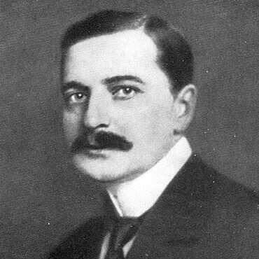 Jenő Huszka