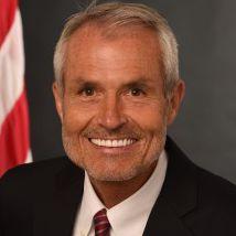 Jerry Milner
