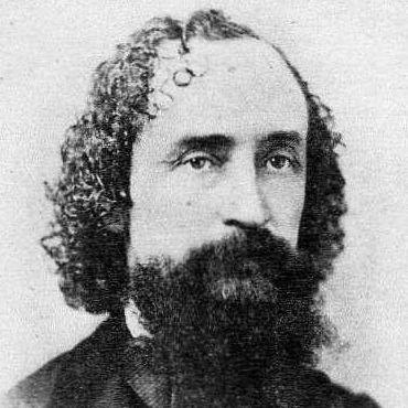 John Goff Ballentine