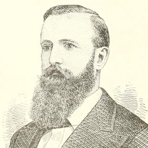 John H. Knight