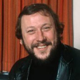 John Walters