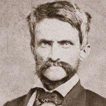 John A. Winston
