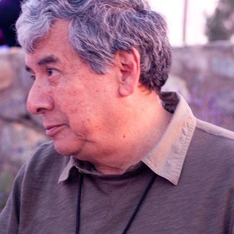 Jorge Urrutia Galicia