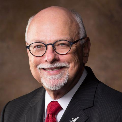 Joseph E. Steinmetz
