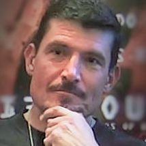 Kris Paronto