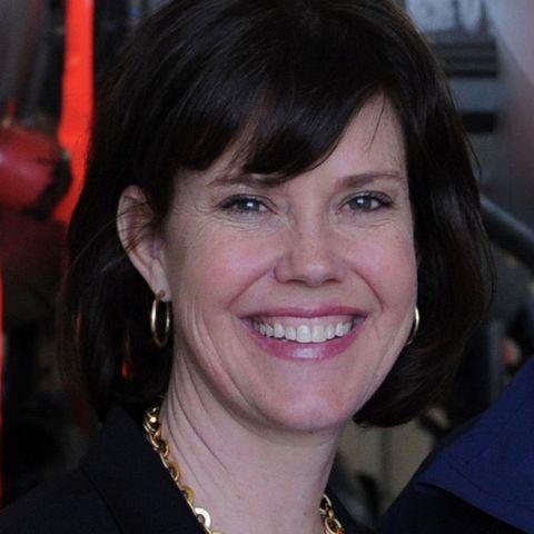 Lori Easley