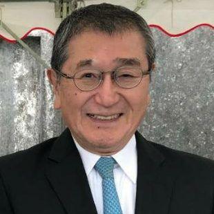 Mamoru Shō