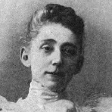 Maria Howard Weeden