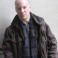 Mark M. Goldblatt