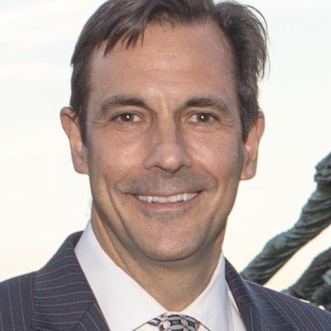 Mark Paoletta