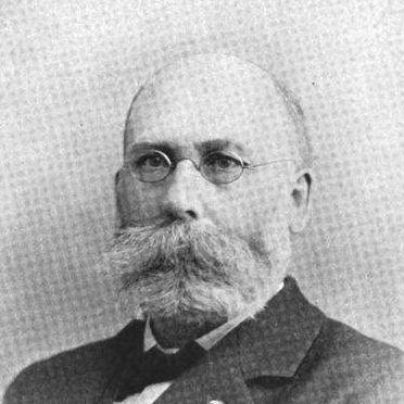 Marshman Edward Wadsworth
