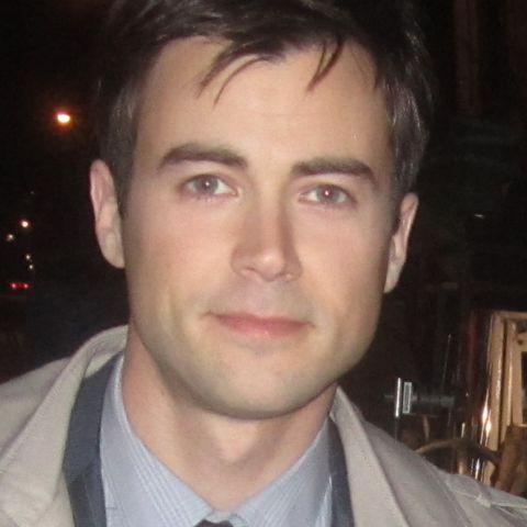 Matt Long
