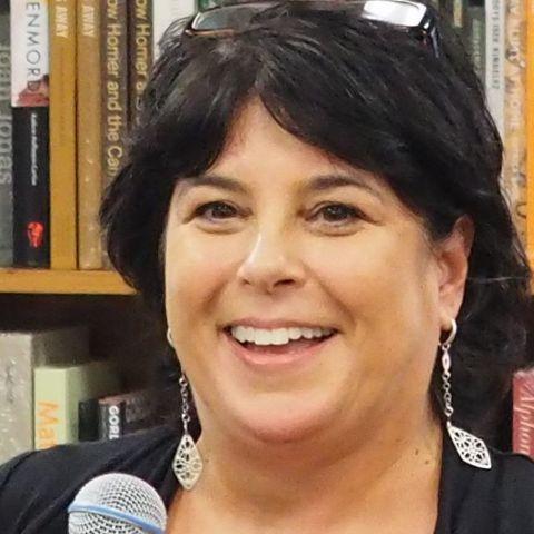 Michele J. Gelfand