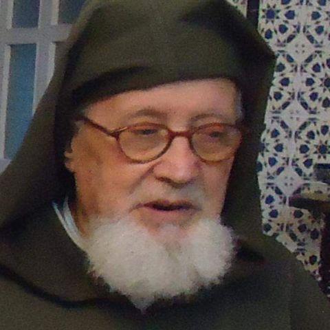 Muhammad Abu Khubza