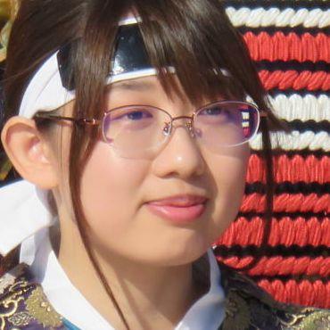 Nanako Wakita