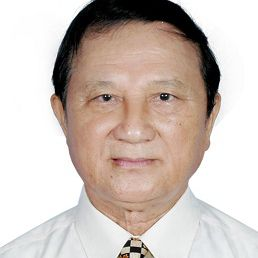 Nguyễn Hồng Giáp