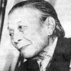 Nguyen Manh Tuong