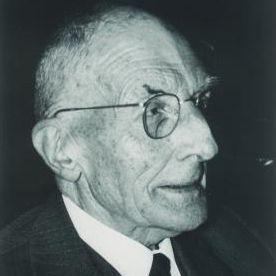 Otto Haupt
