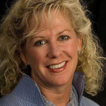 Patti Wheeler