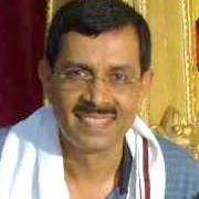 Prakash Kumar Pallathadka